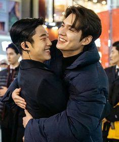Jung So Min, Korean Star, Korean Men, F4 Boys Over Flowers, Lee Min Ho Photos, Handsome Korean Actors, Kim Go Eun, Hallyu Star, Kdrama Actors