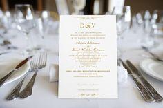 Printable Royal Wedding Invitation by Vector Chameleon on Creative Market