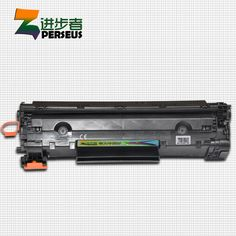 PERSEUS TONER CARTRIDGE FOR CANON CRG928 CRG-928 CRG 928 BLACK COMPATIBLE CANON  MF4452 MF4550d MF4570dn MF4720w PRINTER