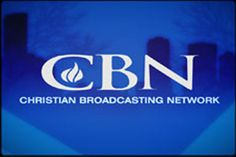 CBN TV - The Prayer of Confession - Secrets of Prayer - Part 1