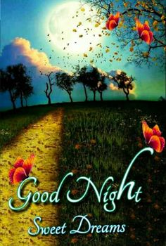 Top Good Night Images For Whatsapp, Good Night Images For Whatsapp, Date Night Ideas, Date Night Ideas Good Night Miss You, Beautiful Good Night Images, Romantic Good Night, Cute Good Night, Good Night Friends, Good Night Wishes, Good Night Sweet Dreams, Good Morning Beautiful Pictures, Good Night Images Hd