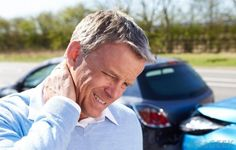 What many whiplash injured subjects don't realize is that a slight headache or neck pain is a true sign of a much more serious injury to your cervical lordosis and underlying neck tissues. Because each individual case of whiplash is different, it is not possible to generalize about the chiropractic whiplash treatment. For Answers to any questions you may have please call Dr. Jimenez at 915-850-0900