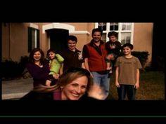 My Deaf Family  (youtube)