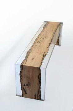 Мебель и аксессуары как искусство от компании Alcarol #design #creative…