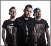 Phoenix RT: új gitárossal robog a turné, készül a felvidéki srácok új lemeze!