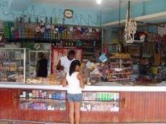 Resultado de imagen de colmado republica dominicana