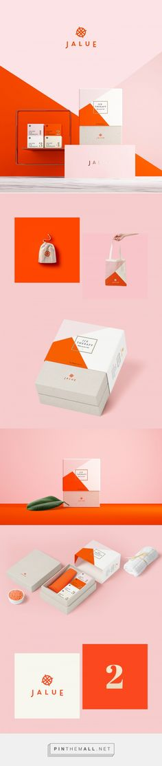 Jalue Skincare by Sweety Co.