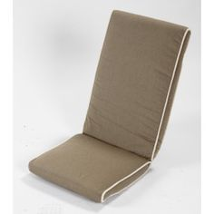 coussin d'appoint - Google Search