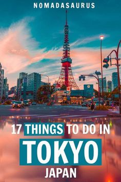 Here are the BEST things to do in Tokyo, Japan! : Here are the BEST things to do in Tokyo, Japan! Japan Travel Guide, Tokyo Travel, Asia Travel, Travel Guides, Travel Tips, Travel Advice, Travel Photos, Versailles, Attractions In Tokyo