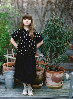 FREE SISTERS – Page 2 – familly kids clothing brand based in Berlin
