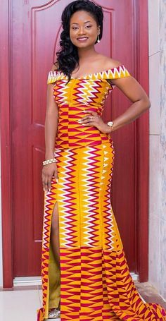 Kente fashion trends in 2018, African fashion, Ankara, kitenge, African women dresses, African prints, African men's fashion, Nigerian style, Ghanaian fashion, ntoma, kente styles, African fashion dresses, aso ebi styles, gele, duku, khanga, krobo beads, xhosa fashion, agbada, west african kaftan
