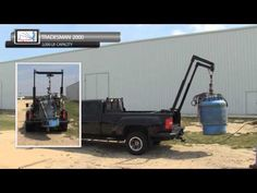 Trailer Build, Car Trailer, Trailers, Truck Accesories, Truck Bed Accessories, Truck Mods, Car Mods, Truck Bed Drawers, Auto Lift