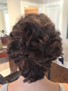 Greek goddess inspired hair Grecian updo for prom hair, wedding hair or bridal updo. Frozen updo Elsa updo Elsa inspired ecaille haircolor textured upstyle by Natalie Solotes Wedding up styling Buffalo NY hair salon colorist stylist balayage specialist Classic updo bride inspiration wedding inspo hair inspiration follow @nataliesoloteshair on Instagram for more