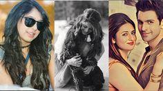 Niti Taylor's wakhra swag, Jennifer Winget's heavy petting, Divyanka Tripathi-Vivek Dahiya's prisma portrait – TV Insta this… #FansnStars