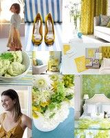 inspiration boards Archives - Page 3 of 12 - Elizabeth Anne Designs: The Wedding Blog