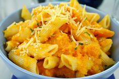Una selezione di gustose ricette con la zucca, facili da realizzare e perfette per tutta la famiglia, bambini compresi.