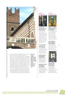#Melegatti su #AliceCucina di novembre! #Pandoro #Verona