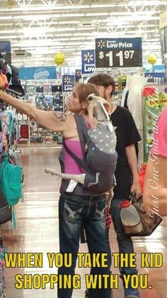 Animals Discover 20 Times People Of Walmart Came Shopping With Their Pets And Left Us Speechless - I Can Has Cheezburger? People Of Walmart Walmart Humor Смешные Провалы Смешные Мемы Смешное Dibujo Забавные Картинки Забавности Walmart Humor, Walmart Shoppers, People Of Walmart, Only At Walmart, Meanwhile In Walmart, Walmart Lustig, Funny Walmart Pictures, Funny People Pictures, Walmart Walmart
