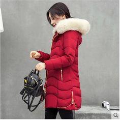 http://fashiongarments.biz/products/cotton-padded-jacket-women-coat-winter-2016-new-hooded-fur-collar-medium-long-cotton-down-jacket-big-yards-keep-warm-coat-g1595/,      USD 25.98/pieceUSD 46.98/pieceUSD 25.98/piece   Cotton-padded Jacket Women Coat Winter 2016 New Hooded Fur Collar Medium long Cotton Down Jacket Big yards Keep Warm Coat G1595  ,   , fashion garments store with free shipping worldwide,   US $76.98, US $39.26  #weddingdresses #BridesmaidDresses # MotheroftheBrideDresses #…