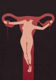 feminism posters | Tumblr