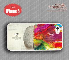 Hey, I found this really awesome Etsy listing at http://www.etsy.com/es/listing/111770281/brain-iphone-5-case-iphone-5-case-iphone