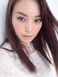 Japanese Models, Yuri, Sexy Women, Hairstyle, Image, Beautiful, Beauty, Woman, Hair Job