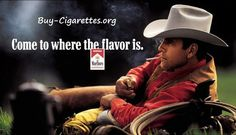 Your Favorite Cigarettes - 60% Savings #Discount - #Free Worldwide Shipping - http://www.Buy-Cigarettes.org - All #Cigarettes Brands...