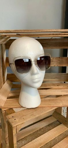 47aef2420dfc Marc Jacobs Authentic 54mm Square Sunglasses  fashion  clothing  shoes   accessories  womensaccessories  sunglassessunglassesaccessories (ebay link)