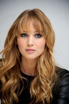 jennifer lawrence | Download Style Jennifer lawrence wallpaper in high resolution for free ...