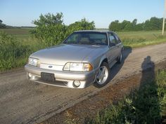 Car brand auctioned: Ford Mustang GT Supercharged 1991 Ford Mustang GT Hatchback 2-Door 5.0L Sleeper Race Car Check more at http://auctioncars.online/product/car-brand-auctioned-ford-mustang-gt-supercharged-1991-ford-mustang-gt-hatchback-2-door-5-0l-sleeper-race-car/