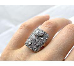Silber 585 wert