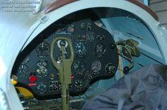 Polikarpov I-16 Type 24, N30425
