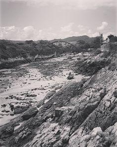 Puente de madera de la ría de San Juan de la Canal. #puente #puentedemadera #bridge #sanjuandelacanal #santacruzdebezana #cantabriasan #cantabria #turismo #cantabriayturismo #cantabria_y_turismo #cantabriainfinita #cantabros #cantabricamente #cantabriaverde #cantabriarural #igerscantabria #paseucos #paseúcos #cantabriamola #igercantabria #igcantabria #fotocantabria #follow #picoftheday #instapic #fotodeldia #pasionporcantabria #latierruca Esta imagen tiene copyright