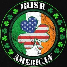 ♧ Irish Pride ♧