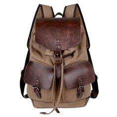 Accessori da viaggio Top QUALITY Handmade Vera Pelle bagagli Tag ref Nero-Made in UK