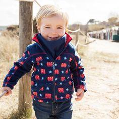 b01d96f07 7 Best Kid s shoes images