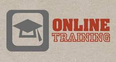 Strart your creer with #LINUX Online Training provides all online trainings.any body can join contact for more information.....http://www.linux-online-training.com/ #LINUX #SHELL #PYTHON #PERL #SUN SOLARIS