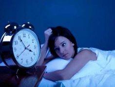 remedios caseros para la tos Remedios caseros para el insomnio