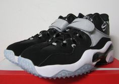 4014ef7f54c2 Nike Air Zoom Turf