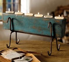 Go to Black Forest Decor now and take savings anywhere up to off on our rustic candle holders and candles, including this Sugar Mold Votive Holder! Rustic Candle Holders, Rustic Candles, Votive Holder, Sugar Mold, Black Forest Decor, Tuscan Decorating, Decorating Ideas, Western Furniture, Industrial Furniture