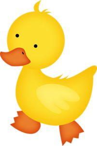 lilia-2112 — «Duckling3.png» на Яндекс.Фотках