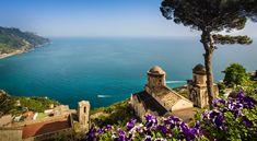 Amalfi Coast / Village Life | 2018 – Italy Photography Workshops ...