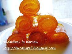 melc6.bmp 455×344 pixeli Canning Recipes, Pudding, Sweets, Fish, Gem, Desserts, Blog, Tailgate Desserts, Deserts