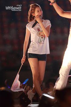 SNSD - Yoona Im