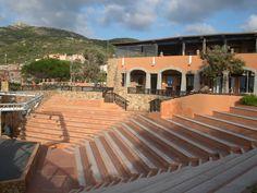 Villaggio Calarossa appartamento in vendita a € 85.000