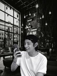 Foto Bts, Bts Photo, Korean Names Generator, Bts Video, Foto E Video, Bts Concept Photo, V Bts Wallpaper, Bts Aesthetic Pictures, Bts Concert