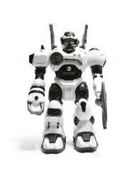 Free for you Robot Software, Robot Costumes, Web Analytics, Kids Events, Inevitable, Forex Trading, Sci Fi, Product Launch, Israel