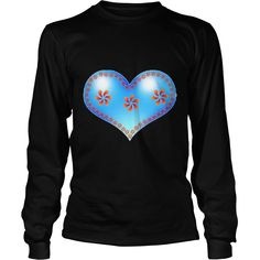 White VALENTINES BLUE HEART Women ,  Order HERE ==> https://www.sunfrogshirts.com/LifeStyle/151831227-1289112827.html?58114,  Please tag & share with your friends who would love it,  valentines gift ideas for friends, valentines funny, valentines printables #christmasgifts #xmasgifts  #valentinesgiftforhim #love #giftsforhim #christmasgifts #xmasgifts   #bowling #chihuahua #chemistry #rottweiler #family #holidays #events #gift #home #decor #humor #illustrations