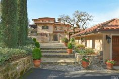 7772 Silverado Trl, Napa, CA 94562 (MLS # 21506104) - Napa Valley Real Estate and Vineyards