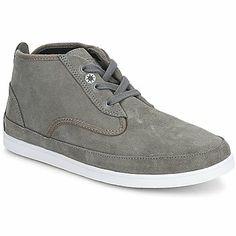 Ψηλά Sneakers Bagua GALIA - http://athlitika-papoutsia.gr/psila-sneakers-bagua-galia-2/